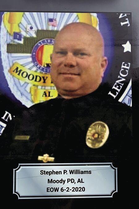 end of watch stephen williams.jpg