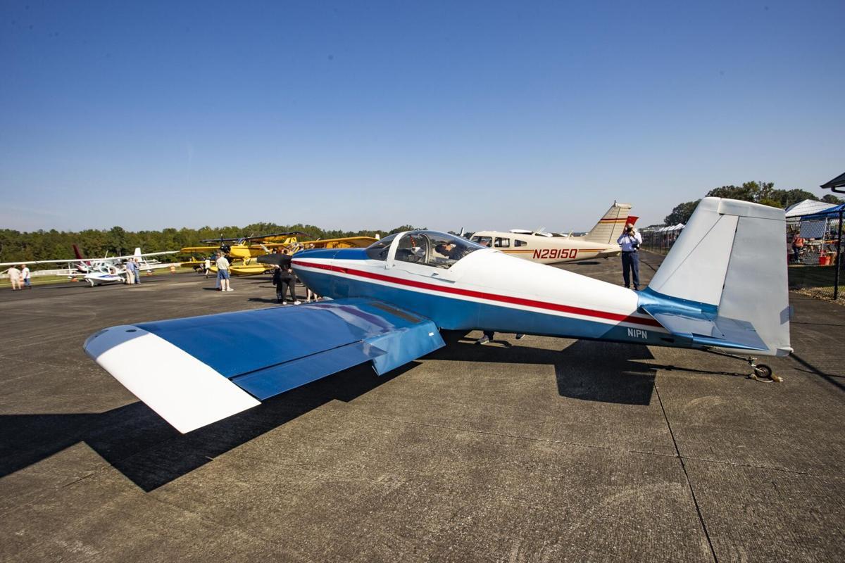 Aviation career day01bc.jpg