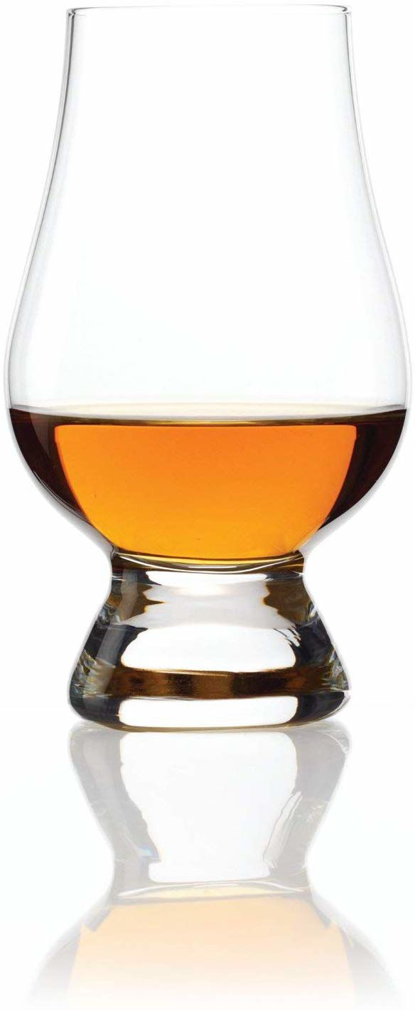 Glencairn glass.jpg