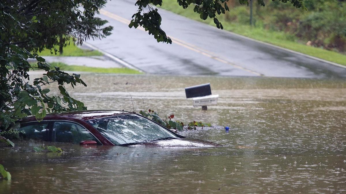 071919_Flash flood_018 tp.jpg