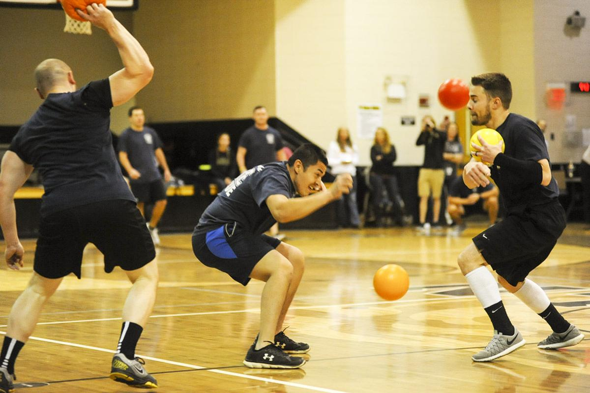 LPD vs LFD dodgeball for charity 4 tw.jpg