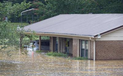 071919_Flash flood_019 tp.jpg