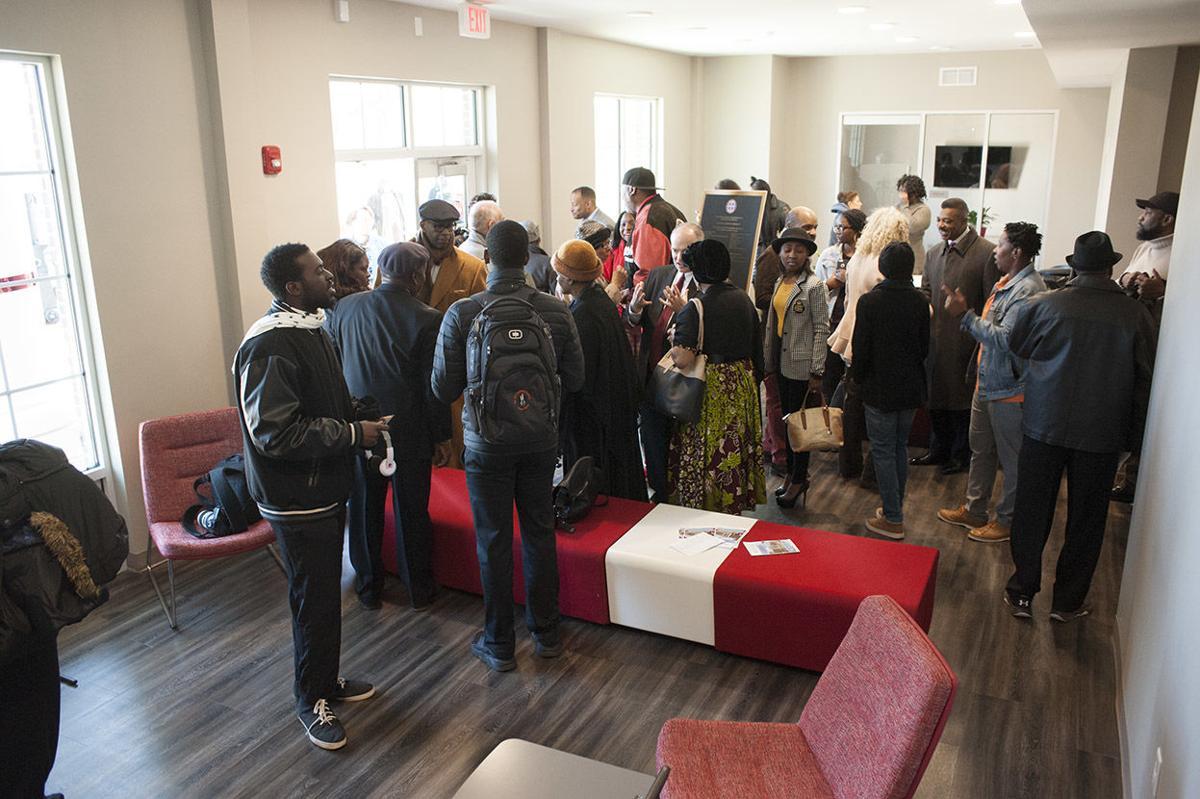Talladega College - new dorm opening 10  tw.jpg