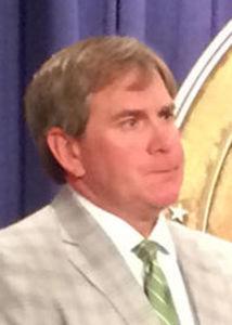 Craig Ford