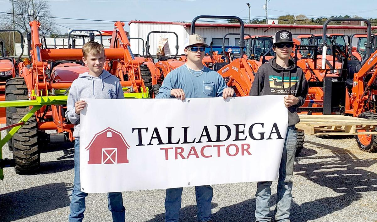 Talladega County FFA Tractor Driving Contest 2.jpg