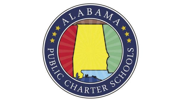 Alabama Charter Schools
