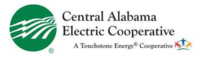 Image result for central alabama electric cooperative