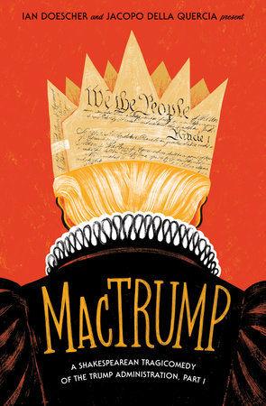 'MacTrump'