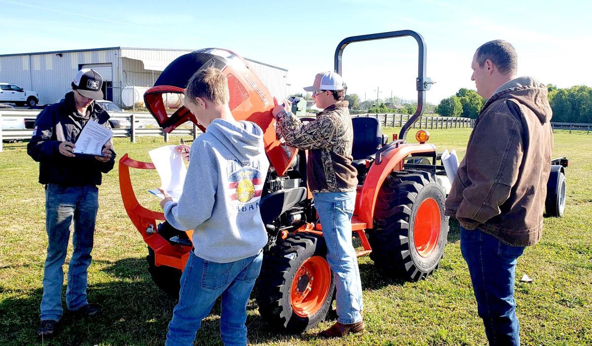 Talladega County FFA Tractor Driving Contest 1.jpg
