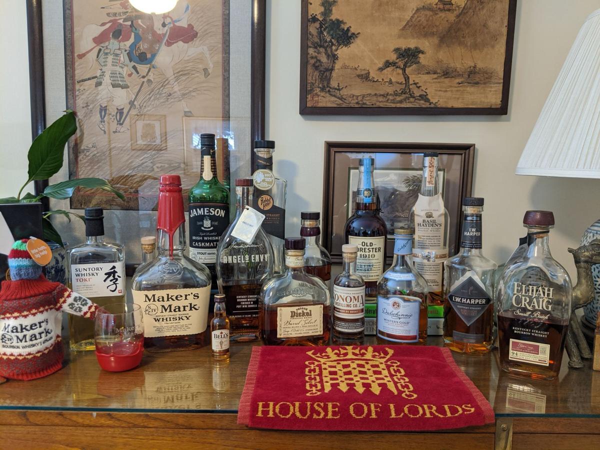 Bourbon room 3.jpg