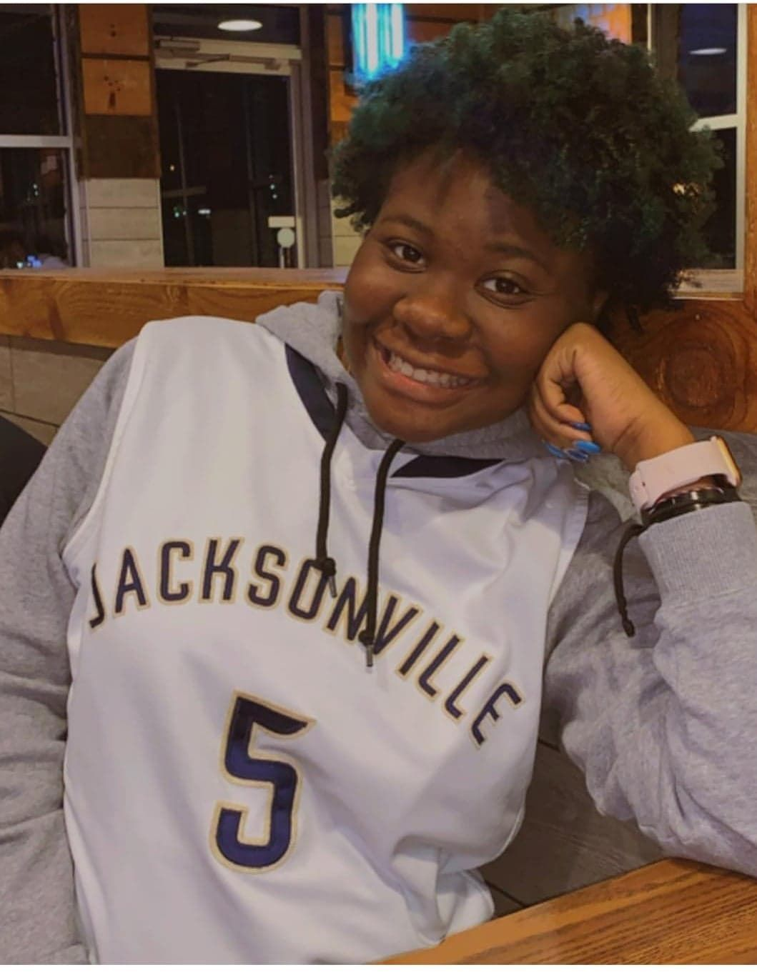 Mom speaks out after gunshot leaves local teen 'temporarily' paralyzed
