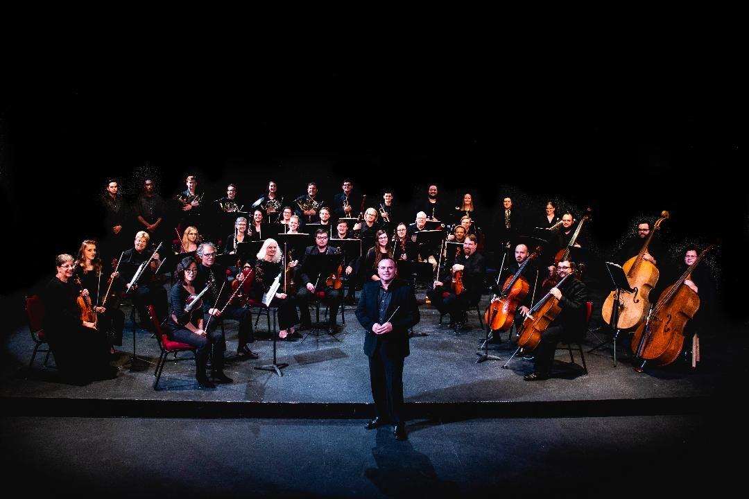 JSU Civic Symphony.jpg