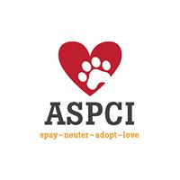 ASPCI logo