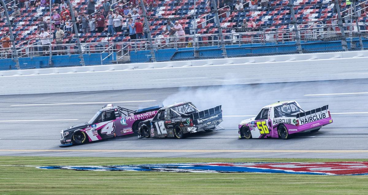 wreck headed to checkered flag-bc.jpg