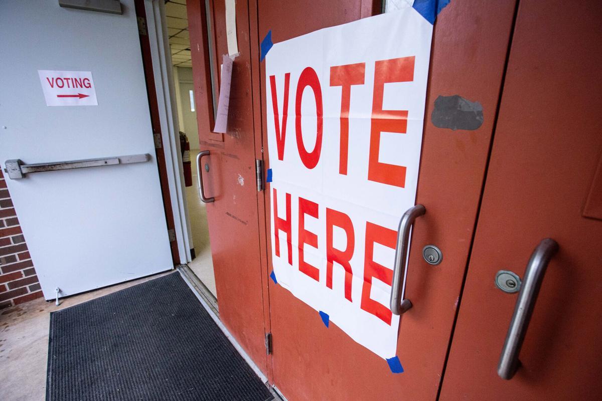 Legislative 'blackout'  on campaign  fundraising  shrinks to 2 weeks