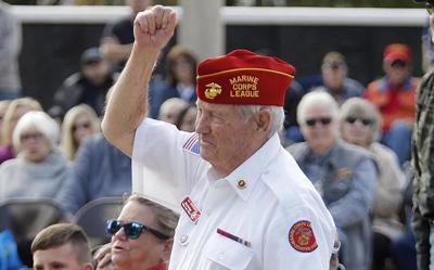 111119_Veterans Day ceremony_013 tp.jpg (copy)