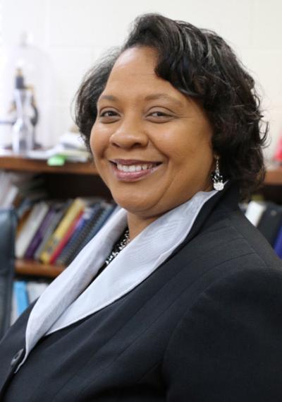 Dr. Lisa Long