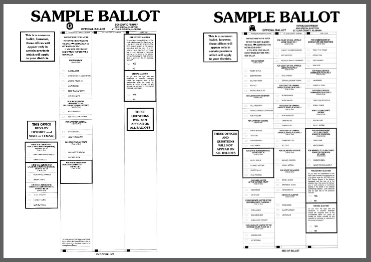 Your guide to election day in st. Charles | st. Charles, il patch.