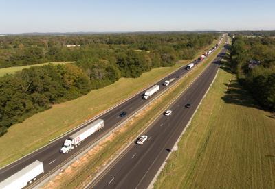 I-20 traffic delays - aerial 1 tw.jpg