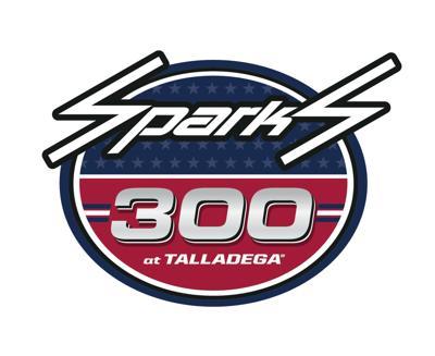 Sparks 300