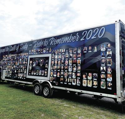 EOW truck.jpg