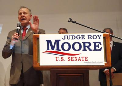 Roy Moore_Election night_001 tp.jpg