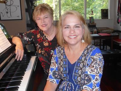 Foothills Piano Festival