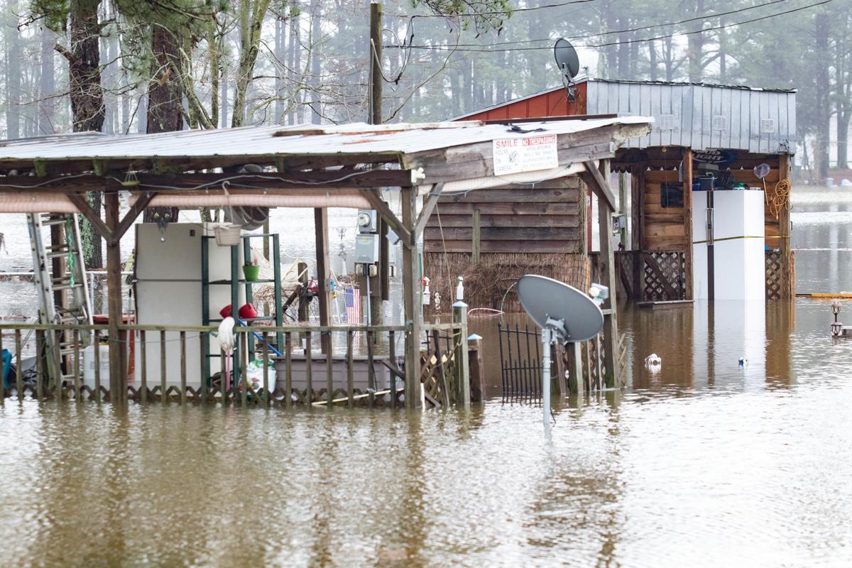 Logan Martin Lake flooding5-bc.jpg