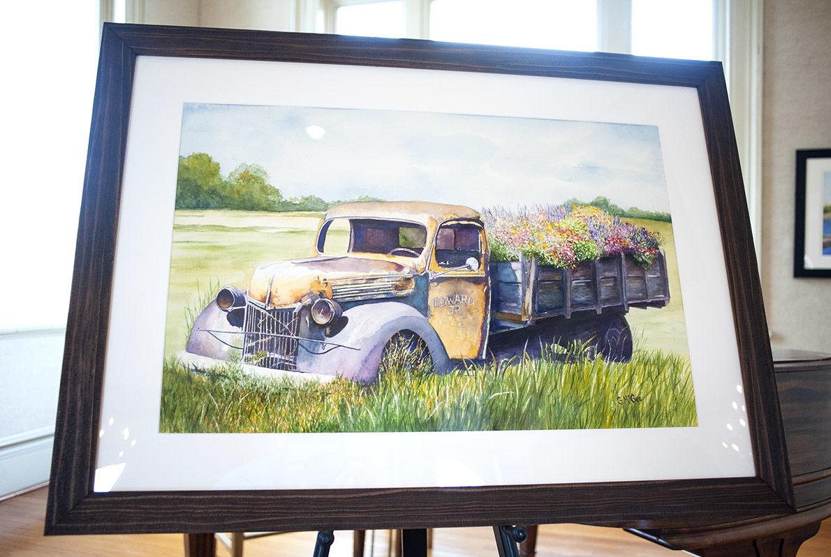 Watercolor society of Alabama - 7 tw.jpg