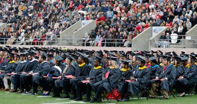 JSU graduation (copy)
