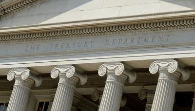 US-NEWS-DEBTLIMIT-14THAMENDMENT-MCT