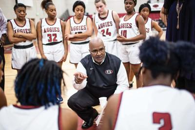 Sylacauga Lady Aggies defeat Briarwood Christian to advance