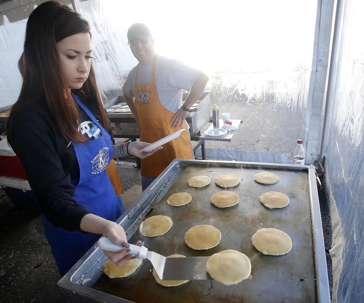 2018 Kiwanis Pancake Day_015 tp.jpg