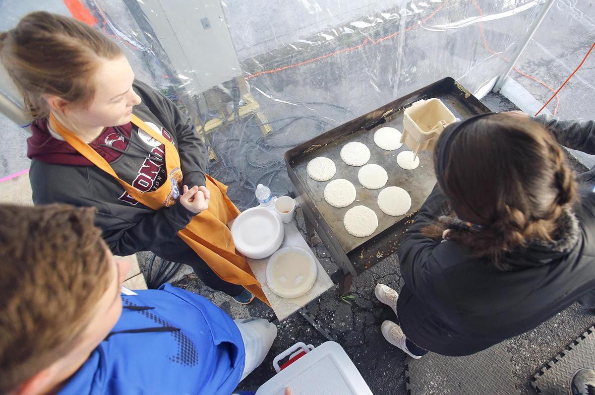 2018 Kiwanis Pancake Day_009 tp.jpg
