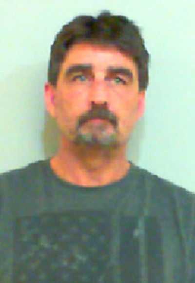 Robert Ray Lewis wanted on charge of probation violation