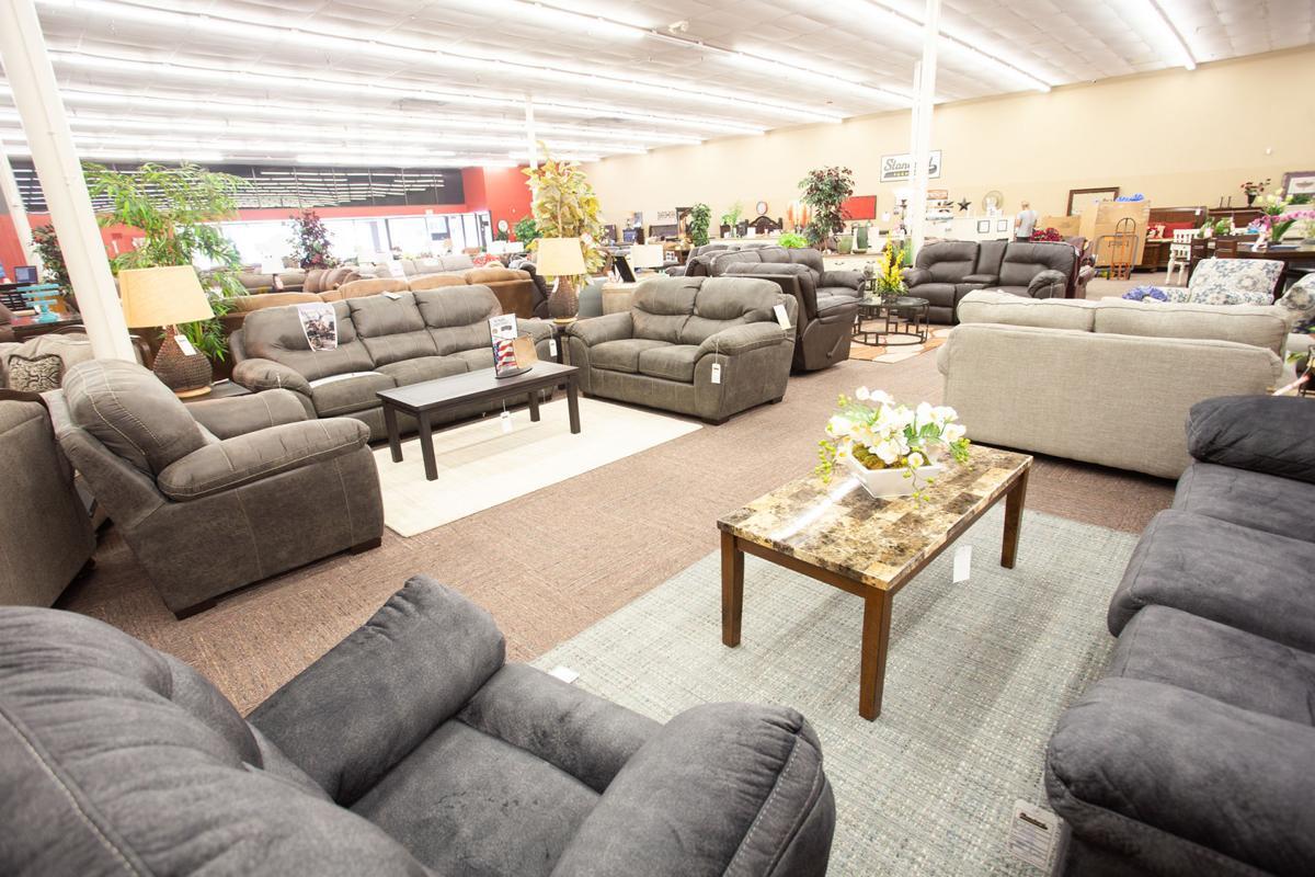 Standard furniture3-bc.jpg
