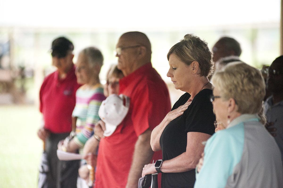 Talladega memorial day program 2018 - 1 tw.jpg