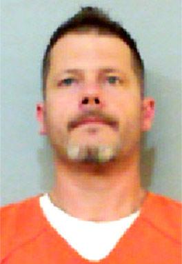 Jonathan Michael Trucks facing charge