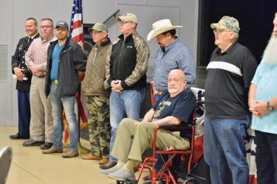 Veterans Day BW 12.JPG (copy)