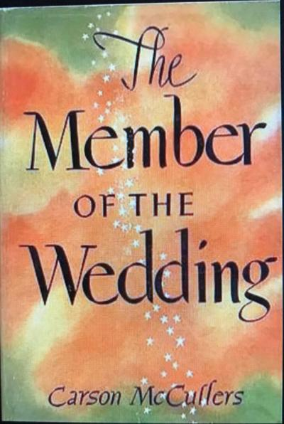 'The Member of the Wedding'