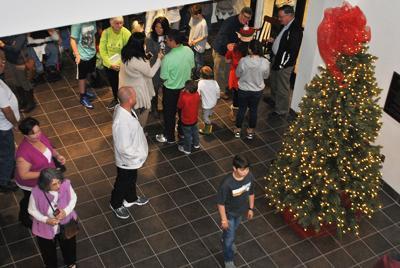 Pell City Library - Christmas Tree Lighting 2.jpg