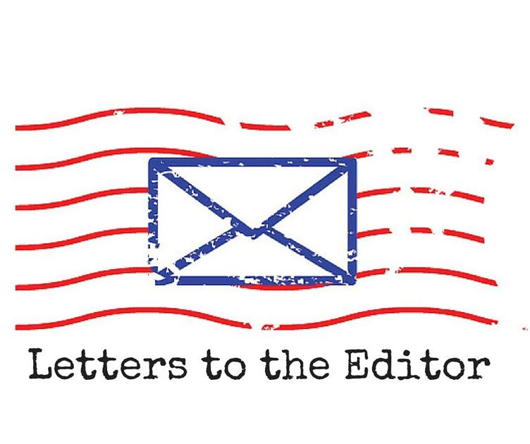 opinion letters editor article
