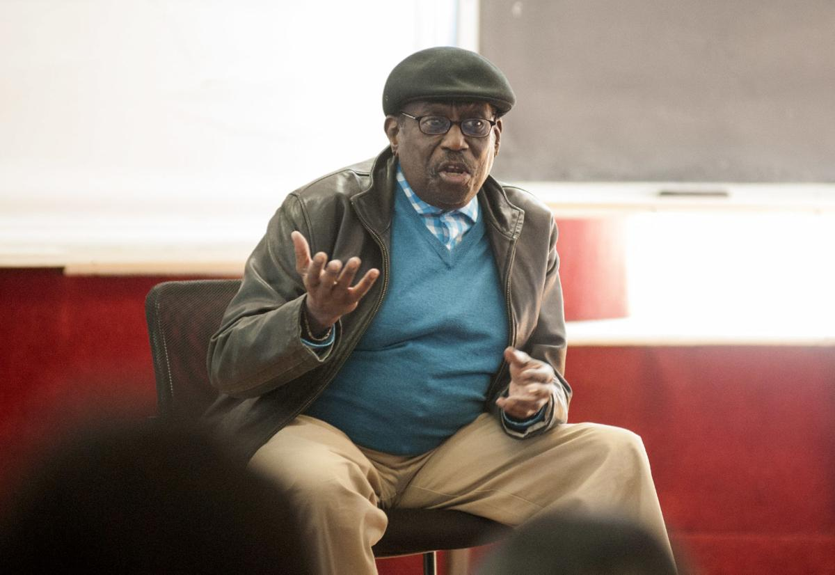 Rickey Powell speaks to TC students 1 tw.jpg