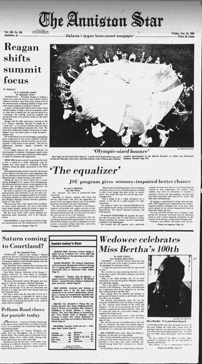 25oct--vault1985