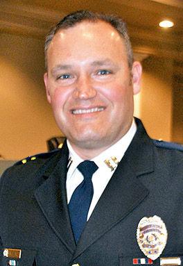Pell City Police Chief Paul Irwin Jr.jpg