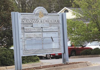 Two residents of Seasons' Way report money was stolen from