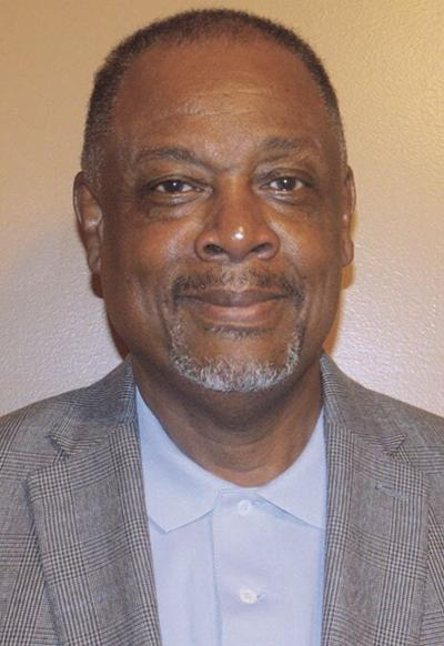 Veteran's outreach: Wayne Johnson