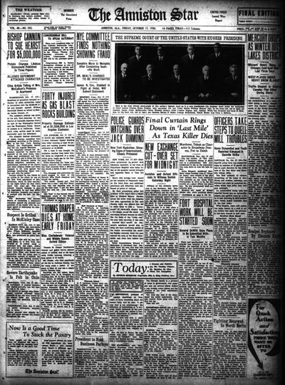 17Oct--Vault1930