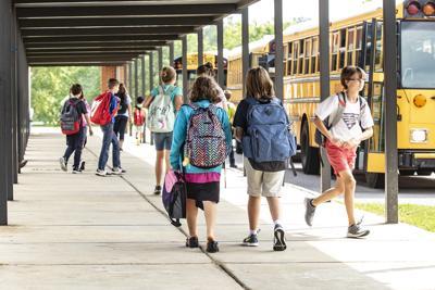 Pell City Schools increase2-bc.jpg