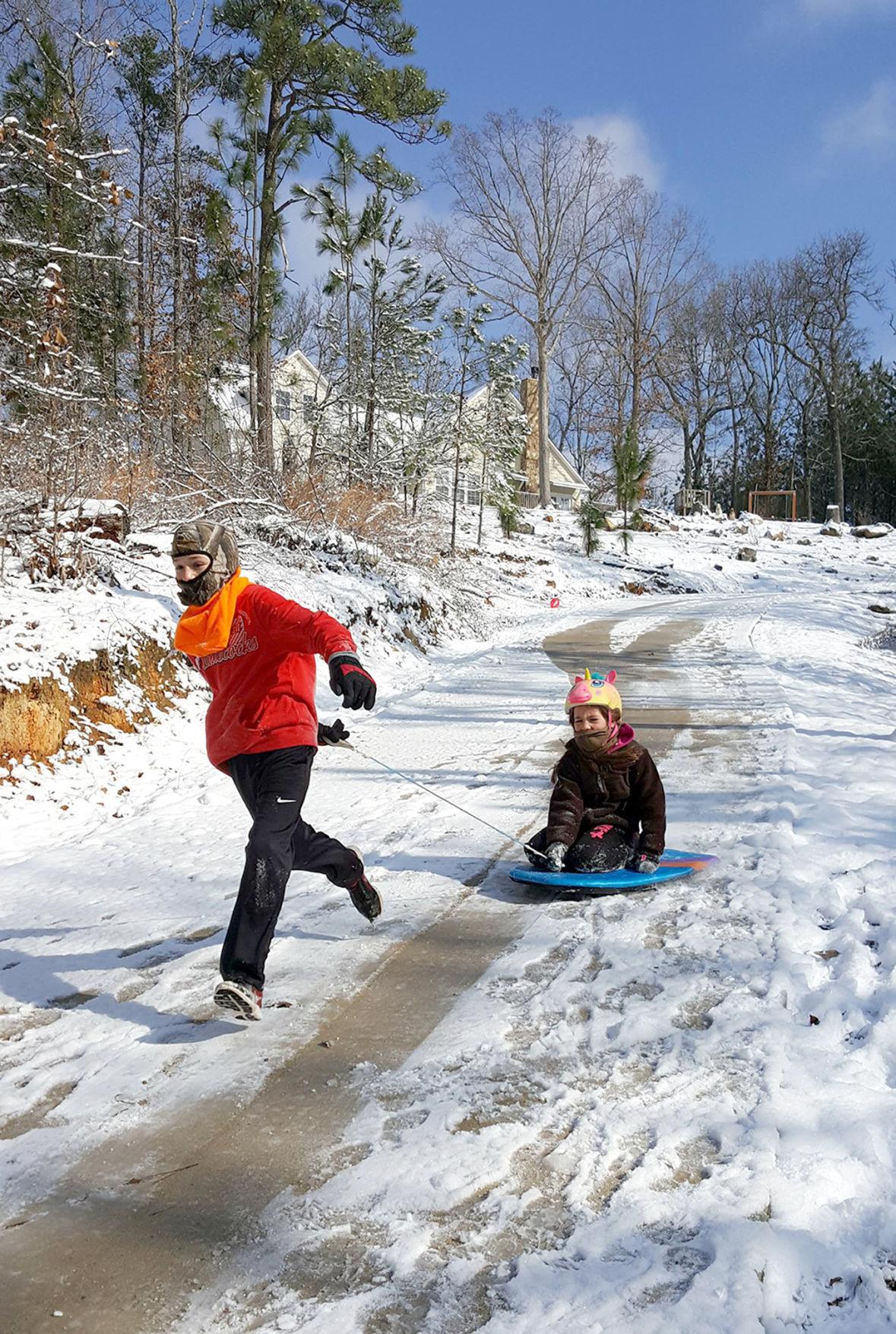 franks sledding.jpg